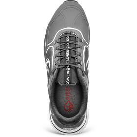Giesswein Wool Cross X Chaussures Homme, slate